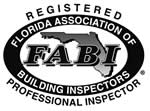 Florida Association of Building Inspectors